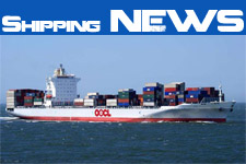 OOCL blanks 16 sailings on Asia- America run on Chinese New Year lull