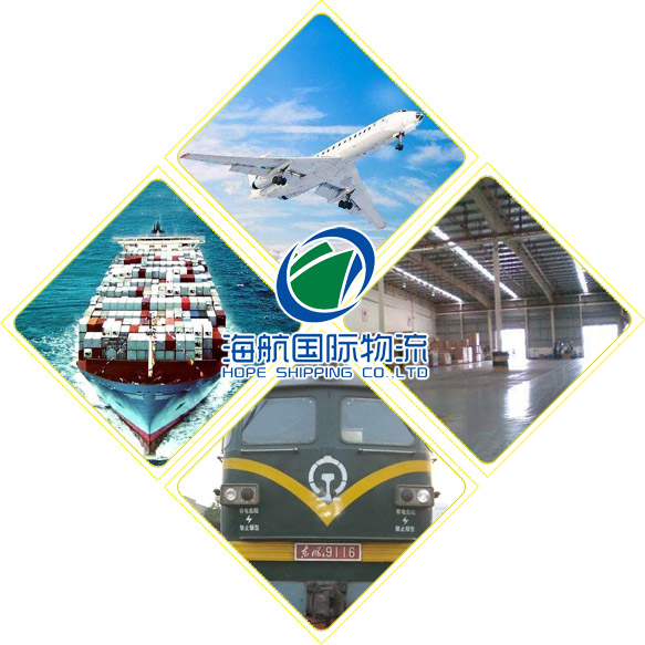FROM Qingdao/Tianjin/Shanghai Port TO  ARICA Sea Freight